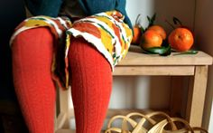 Great Shots, Kids, Inspiration, Set Design, Colors, Home, Autumn, Style, Fruit
