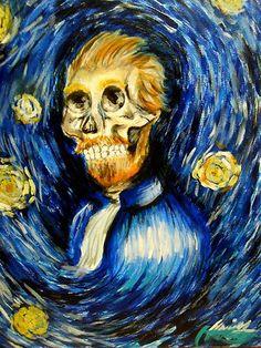 Famous Hispanic Artists Paintings Related Keywords ... Hispanic Painters Famous