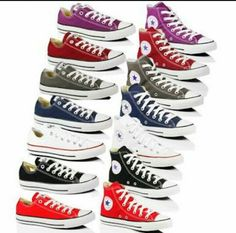 purchase cheap e0a73 0957a 10 Best shoes     images in 2019   Shoes, Converse, Converse shoes