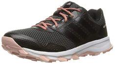new arrival de58e 6e4ce adidas Performance Women s Duramo 7 Trail W Running Shoe Review Best Trail Running  Shoes, Best