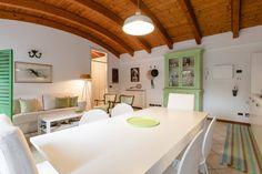 Dai un'occhiata a questo fantastico annuncio su Airbnb: Appartamento immerso nel verde - Appartamenti in affitto a Brescia