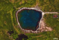 Crater | Slovakia - Photo: Jozef Kadela Web: jozefkadela.com Facebook: fb.com/jozefkadela  Instagram: instagram.com/jozef_kadela Youtube: https://www.youtube.com/user/kadelaj  You can buy my photos writing me by email: kadelaj@gmail.com
