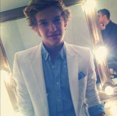 Cody Simpson(:
