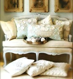 Декоративні подушки   Декоративні подушки своїми руками