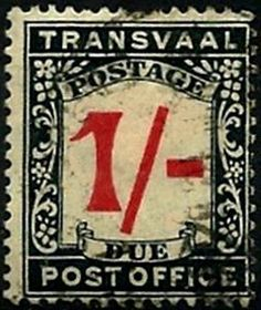 Stamp: Digit (South Africa - States and Colonies) (Transvaal) Mi:ZA-TV South Africa States, Union Of South Africa, West Africa, South Afrika, British Colonial, Vintage Labels, Stamp Collecting, My Stamp, Postage Stamps