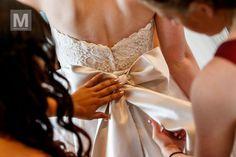 Charleston, Bikinis, Swimwear, Blog, Photography, Wedding, Dresses, Fashion, Bathing Suits