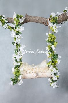 Digital Backdrop prop for newborn photography, wooden swing, newborn backdrops, digital prop by SvitlanaVronskaART on Etsy Swing Photography, Baby Girl Photography, Photography Lessons, Newborn Photography Props, Photography Backdrops, Digital Photography, Children Photography, Photo Backdrops, Outdoor Photography