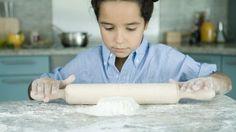 5 trucs pour une pâte brisée parfaite