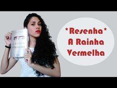TRACINHAS: A Rainha Vermelha, por Juliana Arruda
