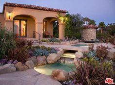 3455 Marina Dr, Santa Barbara, CA 93110 | MLS #16-105070 - Zillow