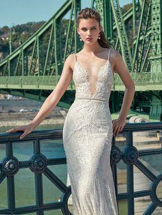 Trendy Wedding Dresses  :    Gala by Galia Lahav | Wedding Dress Collection | Bridal Musings Wedding Blog  - #Dress https://youfashion.net/wedding/dress/trendy-wedding-dresses-gala-by-galia-lahav-wedding-dress-collection-bridal-musings-wedding-blog-2/