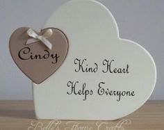 Personalised Heart Charm Photo Engraved by EngravedMemoriesUK