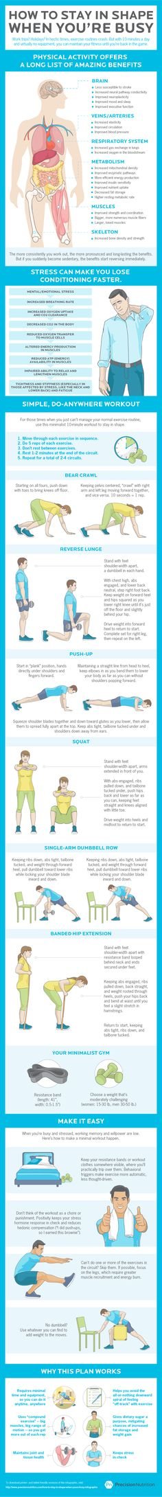 2016_02_How to stay in shape when you're busy_1-8