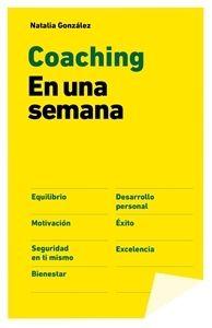 #Economía y #Empresa Coaching en una semana