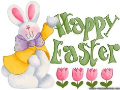 Happy Easter Images 2018 are available on this official website. You all can check this article for the latest Easter Images, Easter Pictures, Easter Photos, Easter Pics, and Easter Wallpapers are here. Happy Easter Messages, Happy Easter Quotes, Happy Easter Wishes, Happy Easter Greetings, Happy Easter Everyone, Happy Easter Day, Easter Monday, Easter Sayings, Easter Weekend