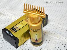 Indulekha Bringha hair oil price, ingredients