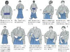 ブリタニカ国際大百科事典 小項目事典 - 袴の用語解説 - 和服の一種で,腰から下に着るもの。洋装のズボン,スカートにあたる。代表的なものは,正方形の襠 (まち) が股上につき,現在の並幅 (約 36cm) ぐらいの布が前後左右についた褌 (したばかま) で,古代から江戸時代末期まで着用され明治以降に...