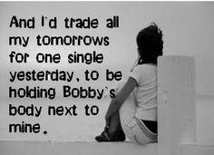 Me and Bobby McGee ~ Kris Kristofferson But, in my opinion, Janis Joplin sang it best! Great Song Lyrics, Lyrics To Live By, Music Lyrics, Music Songs, Music Stuff, I Love Music, Music Is Life, Love Songs, Janis Joplin Lyrics