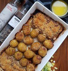 Du søgte efter one pot – One Pot, Almond, Food And Drink, Low Carb, Snacks, Dinner, Tanke, Camping, Dining
