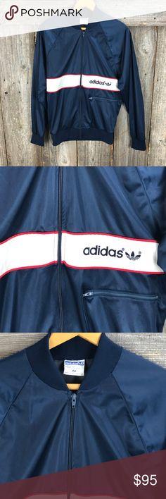 16 Best Adidas track jacket images | Gwen stefani style