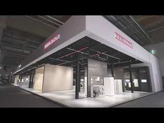 ISH 2019 : Le nouveau stand STIEBEL ELTRON en images #InfoWebGenieClimatique Image