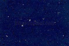 Dream countertop Silver Star-blue Quartz Stone, Engineered Stone Marble Quartz, Quartz Stone, Blue Countertops, Engineered Stone, Silver Stars, White Cabinets, Kitchen Stuff, Bathrooms, Kitchens