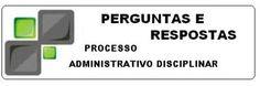 SAIBA DIREITO: Processo administrativo disciplinar