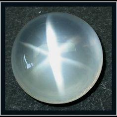 Star quartz ct.84.11