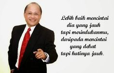 Kata Kata Mutiara Mario Teguh - https://www.idjoel.com/kata-kata-mutiara-mario-teguh/