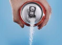 Un estudio revela que Coca-Cola y Pepsi Co. pagaron a 96 organizaciones sanitarias de EEUU entre 2011 y 2015 para silenciar sus críticas sobre el azúcar.