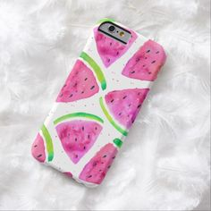 Shop Watercolor Watermelons Case-Mate iPhone Case created by ClementineCreative. Cute Phone Cases, Iphone Cases, Iphone Phone, Diy Phone Case Design, Cell Phone Addiction, Cell Phone Deals, Aesthetic Phone Case, Accessoires Iphone, Plastic Case