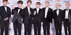 BTS confirmed to attend 'Billboard Music Awards'! http://www.allkpop.com/article/2017/05/bts-confirmed-to-attend-billboard-music-awards