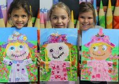 JOIN THE FUN! At Crafty Kids you become creative while having fun. Weekly art classes available across South Africa and online. Crafty Kids, Art Lesson Plans, Art Lessons, South Africa, Have Fun, Children, Creative, Gifts, Painting