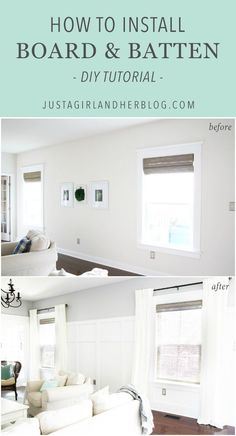 675 best easy diy and craft projects images on pinterest in 2018