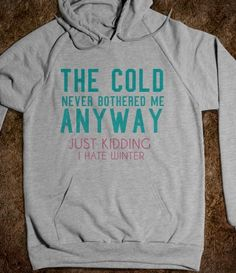 SOOOO ME!!!! Someone buy me this. But I LOVE FROZEN!!!!