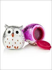 Lip Balm Eule Delux Shops, Lip Balm, Baby Shoes, Kids, Paper Mill, Pens, Owls, Young Children, Tents