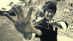 #BruceLee   李小龍 #Dragon