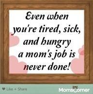 mommy survival on pinterest motivational monday sleep