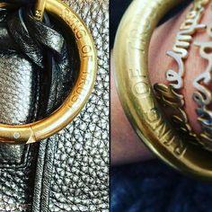 Bracelet with Statement * Insiration for Xmas Gift * THE RING OF TRUST * Onlineshop www.lapurpura.de  #ringoftrust #unisex #xmasgift #inspiration #bohemianstyle #boho #bohochic #jewellery #gypset #bohemian #bohostyle #wanderlust #jewelry #accessories #bracelet #gypsy #instyle #trust #gypsystyle #friends #boheme #friendship #instajewelry #trustme #christmasgift #christmas #metropolitan #london #newyorkcity #losangeles