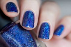 ILNP - Honor Roll