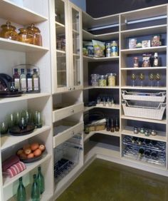1000 Images About Pantry Dreaming On Pinterest Pantry Design Butler Pantr