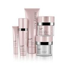 Mary Kay Volu-Firm Set - marykay.ca/jodi