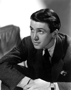 Whether you like to call him James Stewart or Jimmy Stewart, there's no denying the actor played a very important role in Hollywood history. Hollywood Stars, Old Hollywood Actors, Old Hollywood Glamour, Golden Age Of Hollywood, Classic Hollywood, Hollywood Icons, Iconic Movies, Old Movies, Vintage Movies