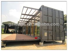 Prefab Container Homes beautiful design prefab villa,home,prefab container house for