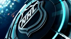 Concepts for NHL on Behance