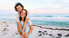 Country Music Lyrics - Quotes - Songs Duck dynasty - John Luke And Mary Kate's Adorable Honeymoon Photos Are Here And You Have To See Them - Youtube Music Videos http://countryrebel.com/blogs/videos/49504643-john-luke-and-mary-kates-adorable-honeymoon-photos-are-here-and-you-have-to-see-them