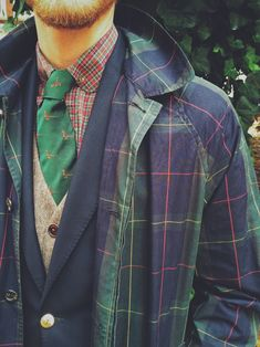 "happypreppy: "" Layer rule: Four for fall. Big Boy Clothes, New England Prep, Preppy Style, My Style, Work Fashion, Men's Fashion, Preppy Mens Fashion, Pumped Up Kicks, British Style"