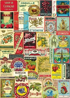 Cavallini & Co. Bon Appetit Decorative Decoupage Poster Wrapping Paper Sheet Cavallini & Co. http://www.amazon.com/dp/161992045X/ref=cm_sw_r_pi_dp_o5vXub120PMBG