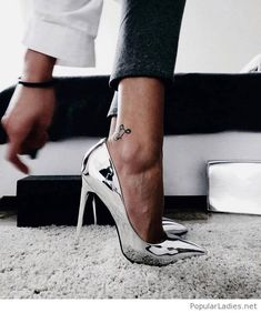 7a99ddd9e6844e 20 Best •Shoes images in 2019