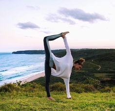 xXx Yoga Motivation, Yoga Inspiration, Fitness Inspiration, Sport Fitness, Yoga Fitness, Health Fitness, Workout Fitness, Pranayama, Yoga Pilates